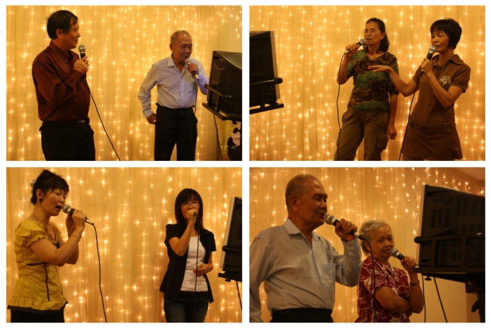 singers-collage1