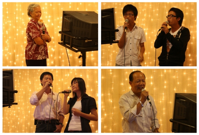 singers-collage2