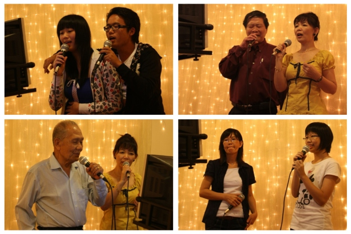 singers-collage3