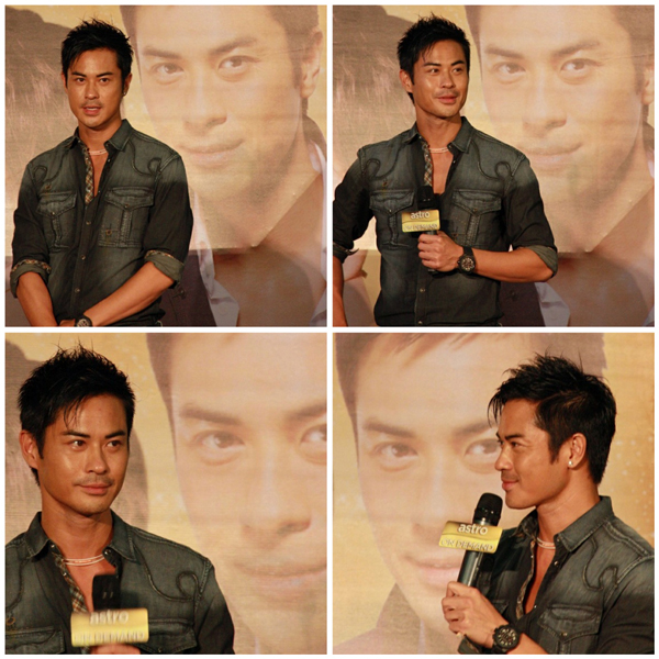TVB-Kevin-Cheng-collage2
