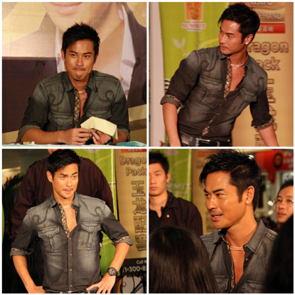 TVB-Kevin-Cheng-collage3