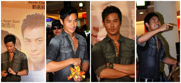 TVB-Kevin-Cheng-collage4